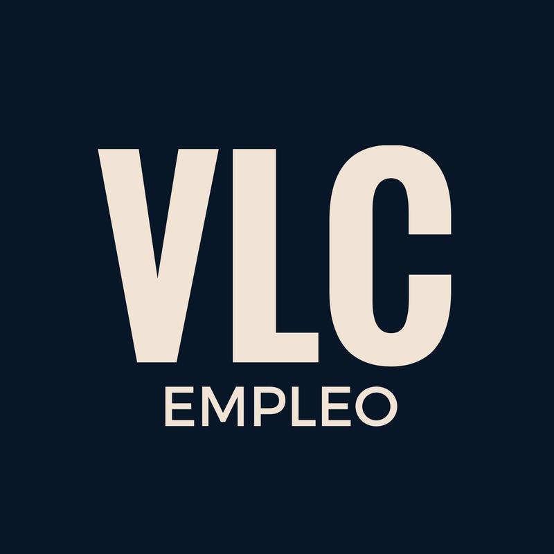 VLC Empleo